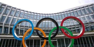 东京奥运会闭幕宴会已决定取消