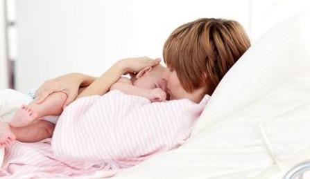 2021年哺乳期离婚法最新规定