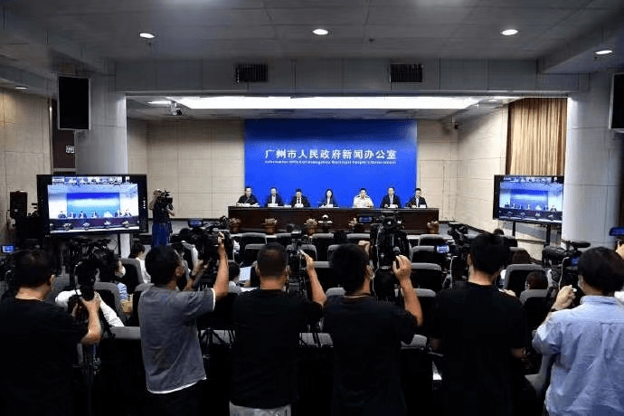 广州一确诊病例隐瞒接触史被刑拘