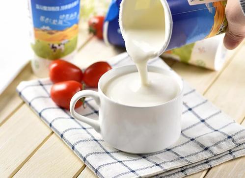 10种人不宜喝酸奶