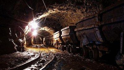 河南新密煤矿涉嫌瞒报4死安全事故