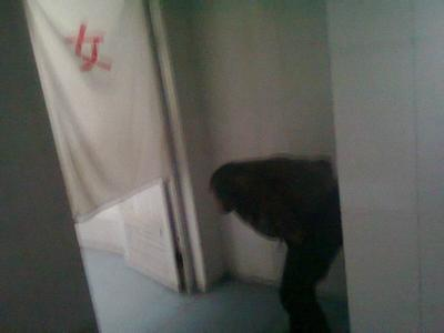 中财大男生在女厕偷拍被开除学籍