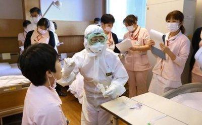 日本超190人接种辉瑞疫苗后死亡