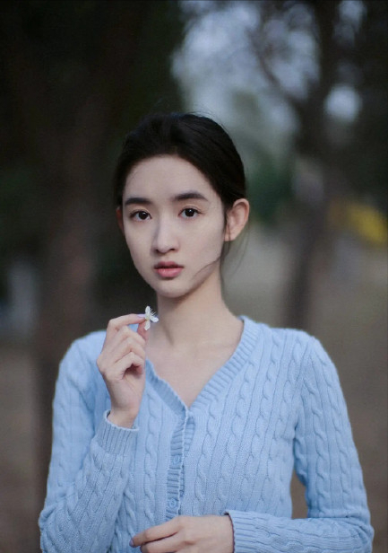 王玉雯胡波事件