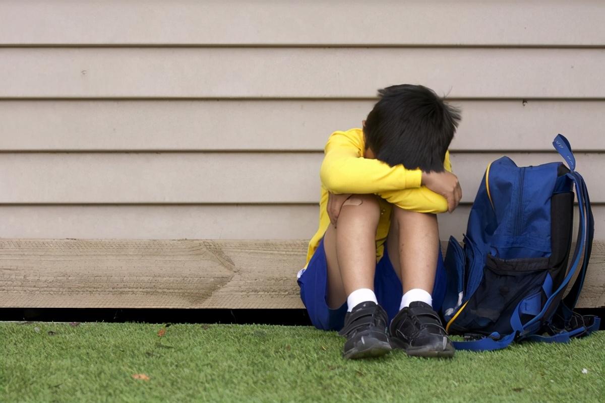 青春期的孩子厭學不想上學怎麽辦