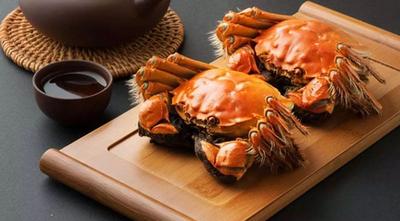 螃蟹能過夜吃嗎隔夜能吃嗎