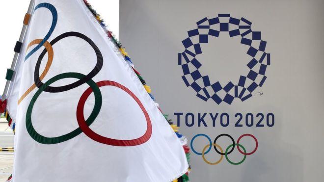 东京奥运电视直播将显示选手心跳数