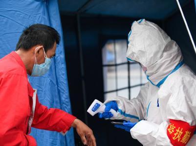 云南新增本土确诊病例9例