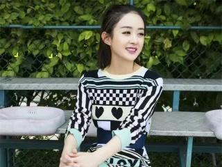 赵丽颖和杨紫谁更厉害