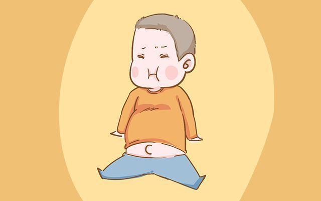 中国青少年近20%超重肥胖