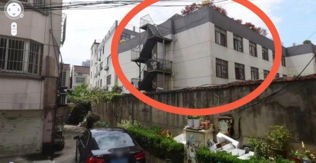 苏州坍塌酒店墙体3年前已现裂缝