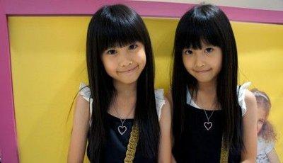 双胞胎怎么样才能怀上