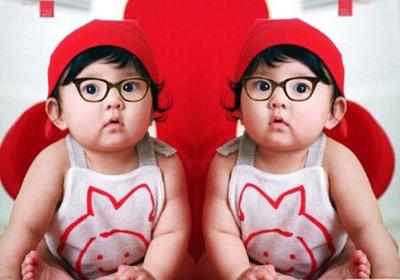 怀双胞胎吃什么