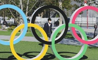 东京奥运多项赛程赛制与往届不同