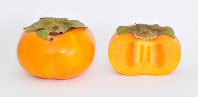 吃柿子有什么禁忌
