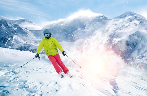 2022年北京冬奥会的举办时间
