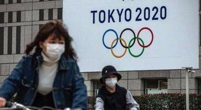 东京奥运主场馆发生性侵案 背后的真相原来是这样的