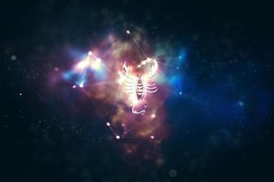 天蝎座搞不定的星座