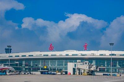 南京禄口机场9人新冠阳性