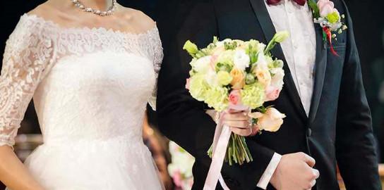孕妇参加婚礼有忌讳吗