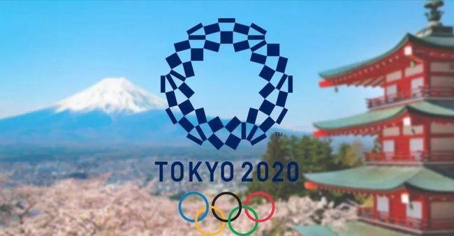 5年之约!东京奥运今日启幕
