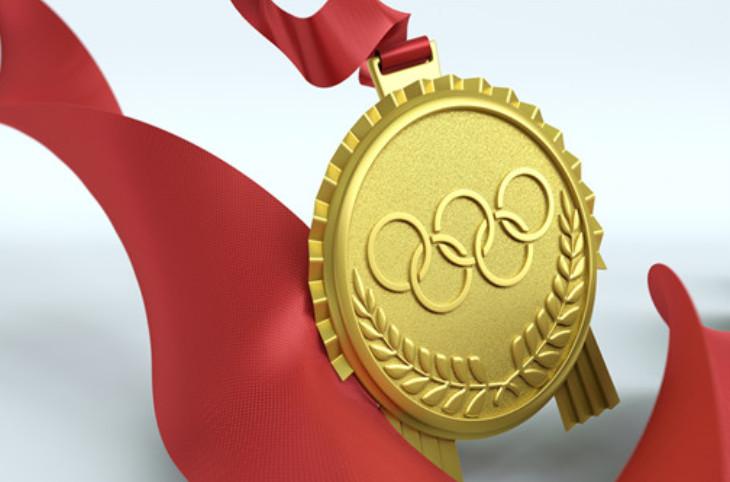 奥运会金牌奖金多少钱