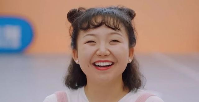 辣目洋子什么背景
