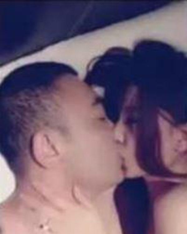范冰冰刘国梁事件真相