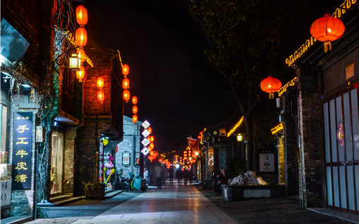 8月11日扬州疫情实时大数据最新 昨日新增本土确诊病例54例
