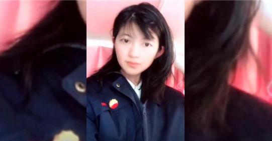 22岁女网红徒步西藏遇难 河南美美徒步西藏怎么死的怎么了