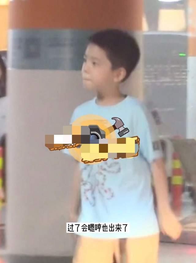杜江承认霍思燕二胎