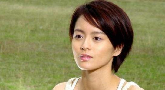 梁咏琪宣布将暂别乐坛