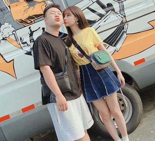 沈梦辰杜海涛为什么不结婚