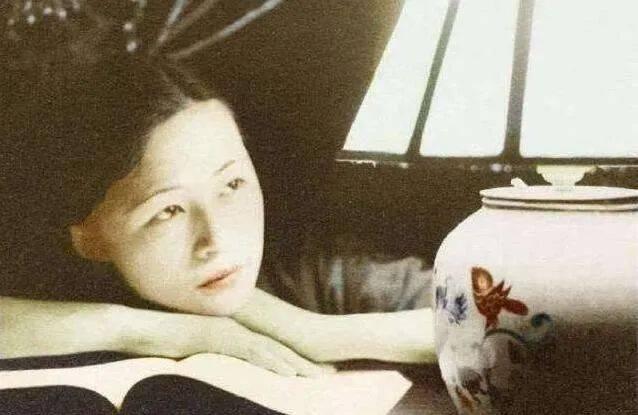 中国十位被尊称为先生的女性