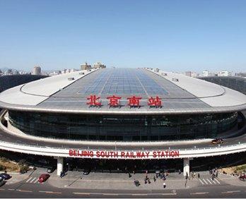2021年9月份可以去北京吗