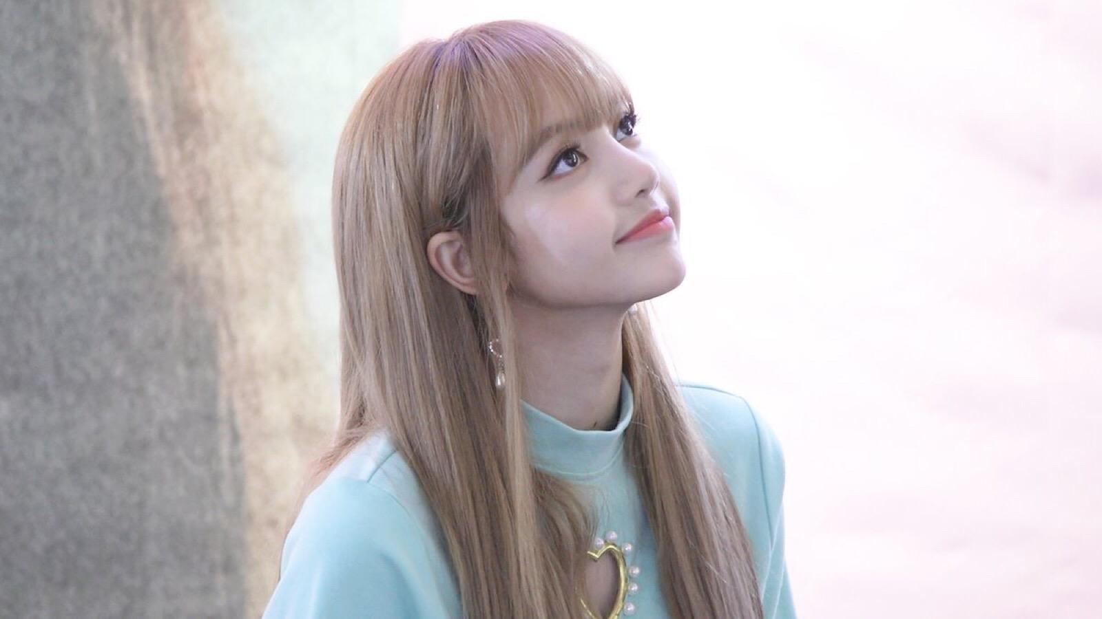 韩国人为什么讨厌lisa