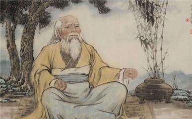 全球预言东方圣人姓名
