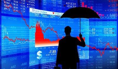 散户炒股赚钱最简单有效的方法
