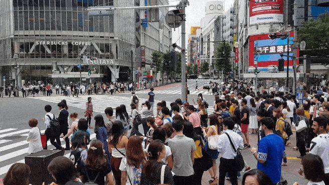韩国人为什么讨厌日本人