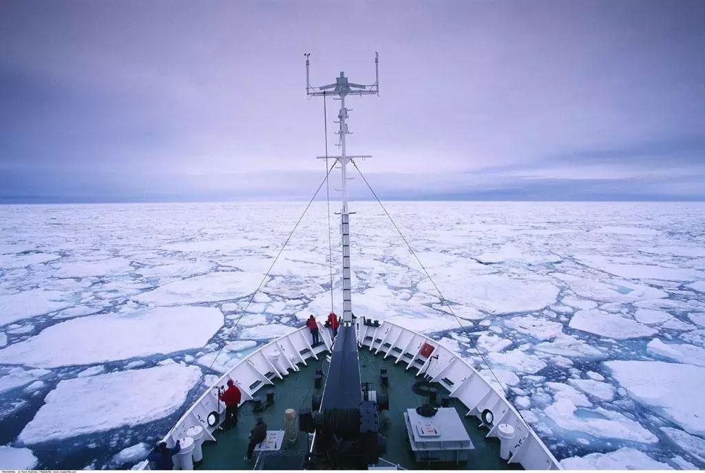 阿里破冰文化最劲爆的问题
