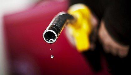 2021年油价什么时候会降