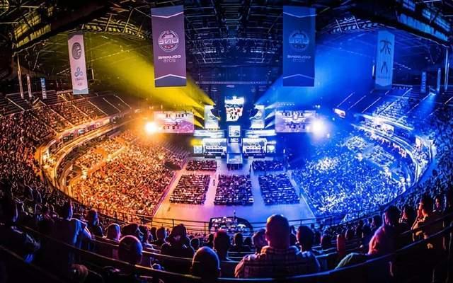 亚运会2022年在杭州哪里举行几月几日 亚运会电竞项目有哪些