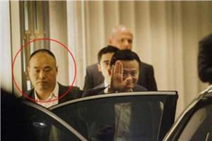 中国第一隐形富豪张建华