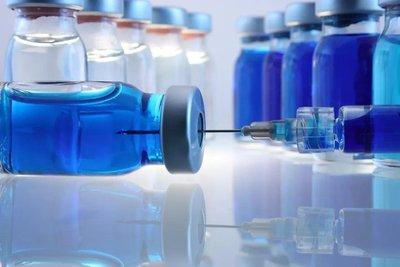 新冠疫苗有了第二代?研发专班回应