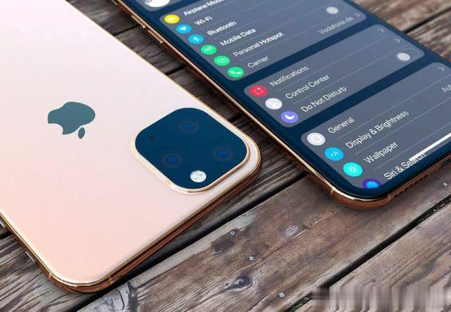 iphone13支持指纹解锁吗有没有 iPhone13信号会改善吗