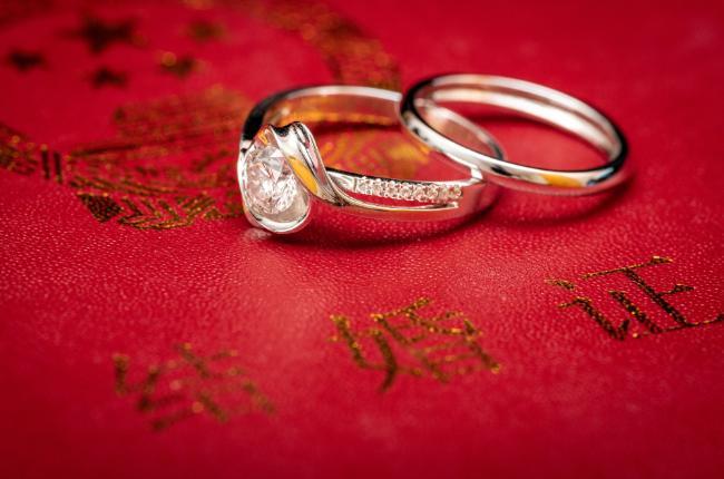 2021年10月能办婚礼吗