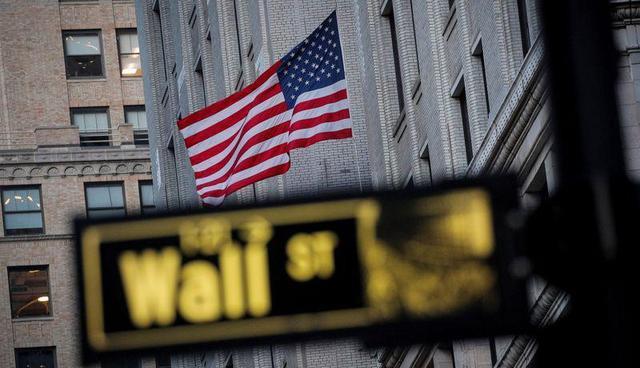 美国或将拖欠国债