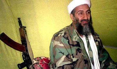 911和塔利班有关系吗