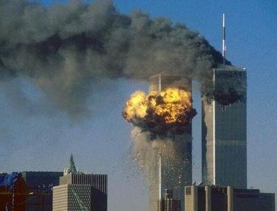 美国911事件到底死了多少人