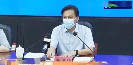 31省区市新增1例本土确诊 在福建